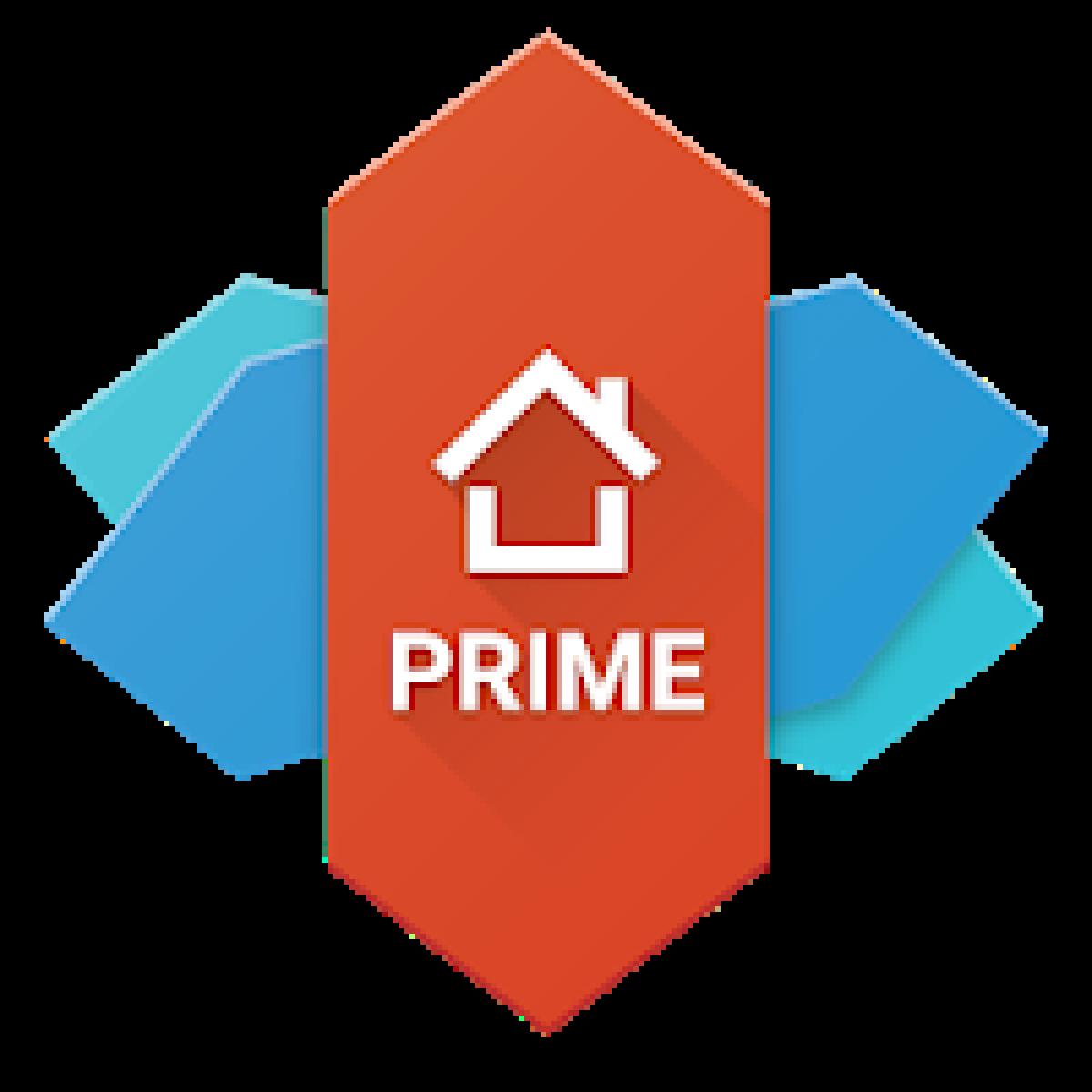 Nova Launcher Prime Mod Apk 7 0 22 Download Premium For Android