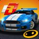 Racing Rivals 7.3.1 (MOD Unlimited Nitro)