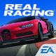 Real Racing 3 MOD APK 9.5.0 (Unlimited Money)