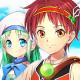 RPG Frane: Dragons' Odyssey 1.0.1g (Paid for free)