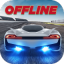 10 Best Offline Racing Games for Android