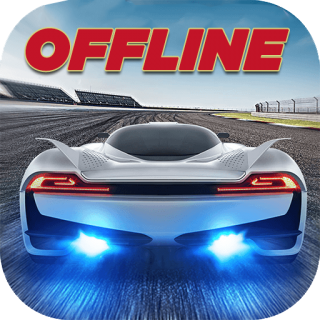 Best Offline Racing Games for Android