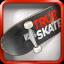 True Skate 1.5.38 (Unlimited Money)