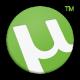 uTorrent MOD APK 6.6.5 (Pro Unlocked)
