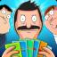 Animation Throwdown 1.109.0 (MOD Unlimited Money)