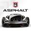 Asphalt 9: Legends 2.9.4a (MOD MENU)