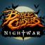 Battle Chasers: Nightwar 1.0.19 (MOD Unlimited Money)