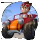 Beach Buggy Blitz 1.5 (MOD Unlimited Coins)
