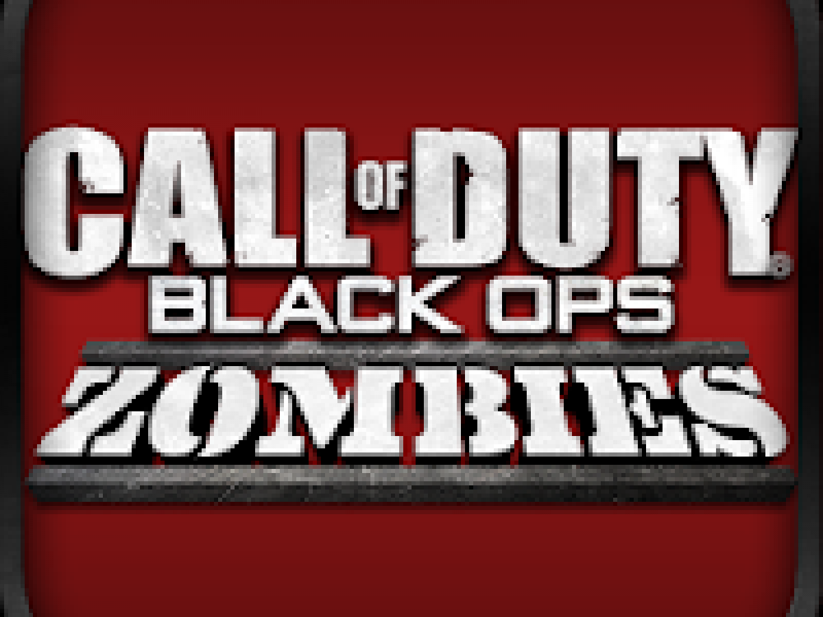 Call Of Duty Black Ops Zombies Mod Apk Data 1 0 11 For Android