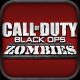 Call of Duty: Black Ops Zombies 1.0.11 (MOD Unlimited Money)