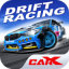 CarX Drift Racing 1.16.2 (MOD Unlimited Money)