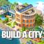 City Island 5 3.19.0 (Belanja Gratis)