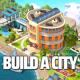 City Island 5 MOD APK 3.15.1 (Free Shopping)