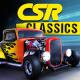 CSR Classics 3.0.3 (MOD Unlimited Money)