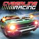 Cyberline Racing 1.0.11131 (MOD Unlimited Money)