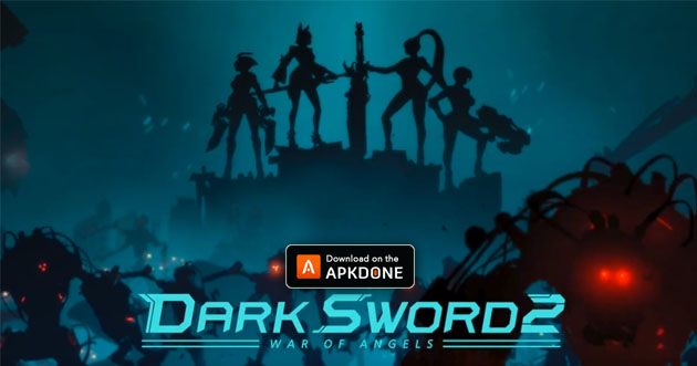 download game apk offline hd