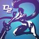 Dark Sword 2 v1.1.4 APK