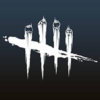 Dead By Daylight APK + OBB Data file v0 7 1 for Android