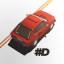 #DRIVE 2.1.0 (Tiền vô hạn)