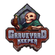 Graveyard Keeper 1.129 (MOD Unlimited Money/Unlocked)
