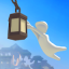 Human Fall Flat 1.7 (Paid for free)