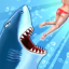 Hungry Shark Evolution 8.8.6 (Unlimited Coins/Gems)