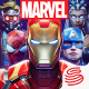 MARVEL Super War 3.10.2 APK