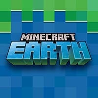 Minecraft Earth APK 2019 0823 16 0 Beta for Android (Mojang