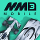 Motorsport Manager Mobile 3 APK 1.1.0 (Paid for free)