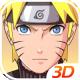 Naruto Slugfest 1.0.1 APK
