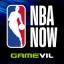 NBA NOW Mobile Basketball Game 2.1.0 APK