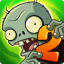 Plants vs Zombies 2 9.2.1 (Unlimited Coins/Gems)