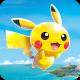 Pokémon Rumble Rush 1.6.0 (MOD God Mode)