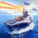 Sea Fortress: Epic War of Fleets 1.5.0 APK
