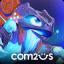 Skylanders Ring of Heroes 2.0.7 APK