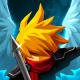 Tap Titans 2 MOD APK 5.7.0 (Unlimited Money)