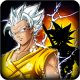 The Final Power Level Warrior 1.4.0f6 (MOD Unlimited Money)
