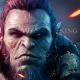 World of Kings 1.3.8 APK