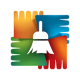 AVG Cleaner Pro 6.0.0 (Premium Tidak terkunci)