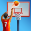 Basketball Stars 1.34.1 (Fast Level Up)