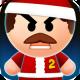 Beat the Boss 2 v2.9.1 (MOD Unlimited Money)