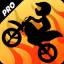 Bike Race Pro 7.9.4 (MOD Unlock All levels)