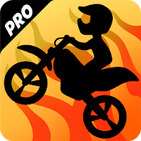 Bike Race Pro icon