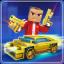 Block City Wars 7.2.3 (MOD Skins Export/Unlimited Money)