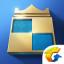 Chess Rush 1.12.24 APK