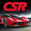CSR Racing 5.0.1 (Unlimited Gold/Silver)