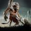 Dawn of Titans 1.42.0 (MOD Free Shopping)