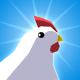 Egg, Inc MOD APK 1.21.1 (Golden Eggs)