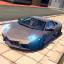 Extreme Car Driving Simulator 6.0.7 (Mod Money)