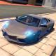 Extreme Car Driving Simulator 6.0.6 (Mod Money)